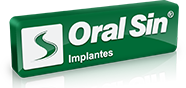 Oral Sin Implantes